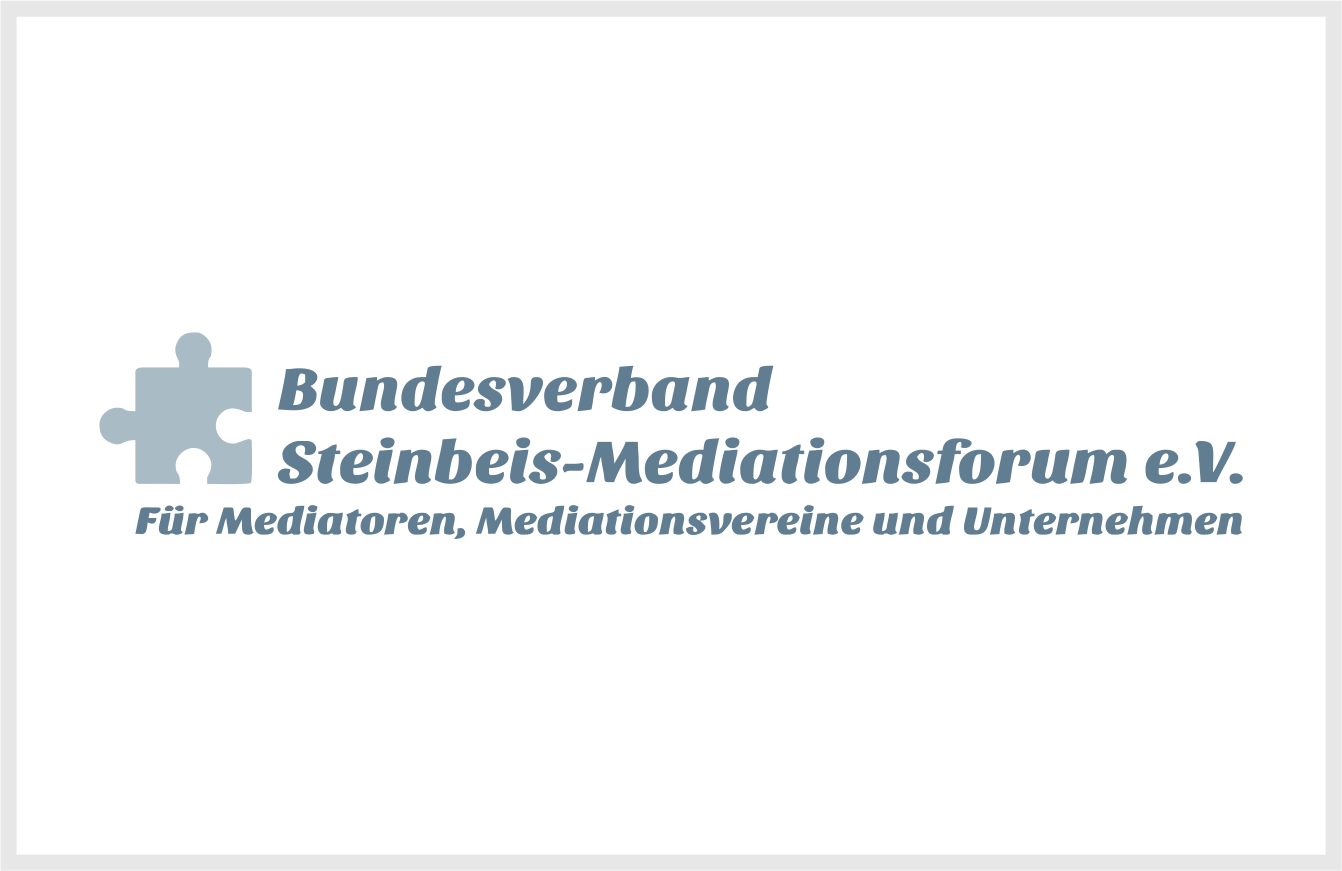 Steinbeis-Mediationsforum e.V.